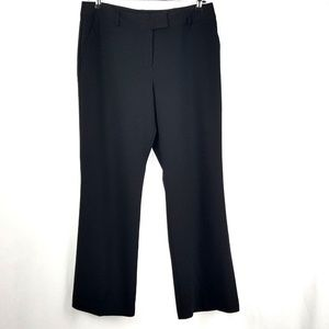 Worthington Pant Modern Fit Trouser Career Work